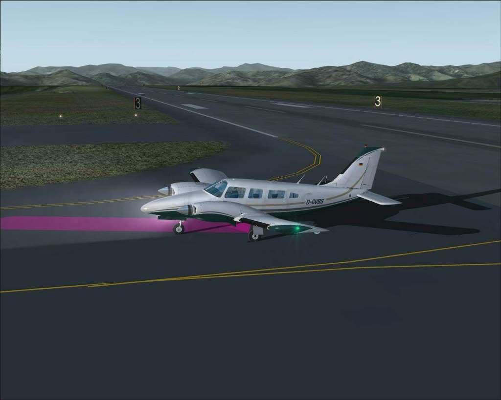 Fs9- Aproximação Tajima c/ Seneca   RICARDO-2010-jul-3-046