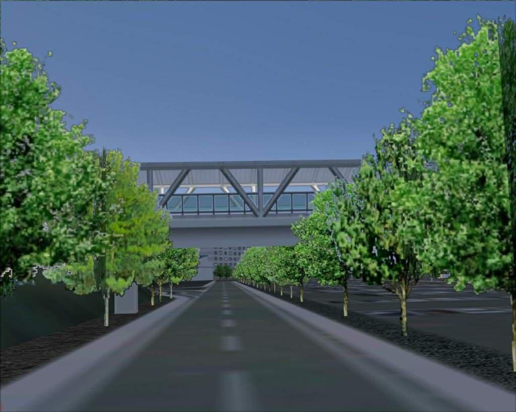 """Fs9"" Documentario/Voo Matsuyma - ""HIROSHIMA"" RICARDO-2010-jul-9-004"