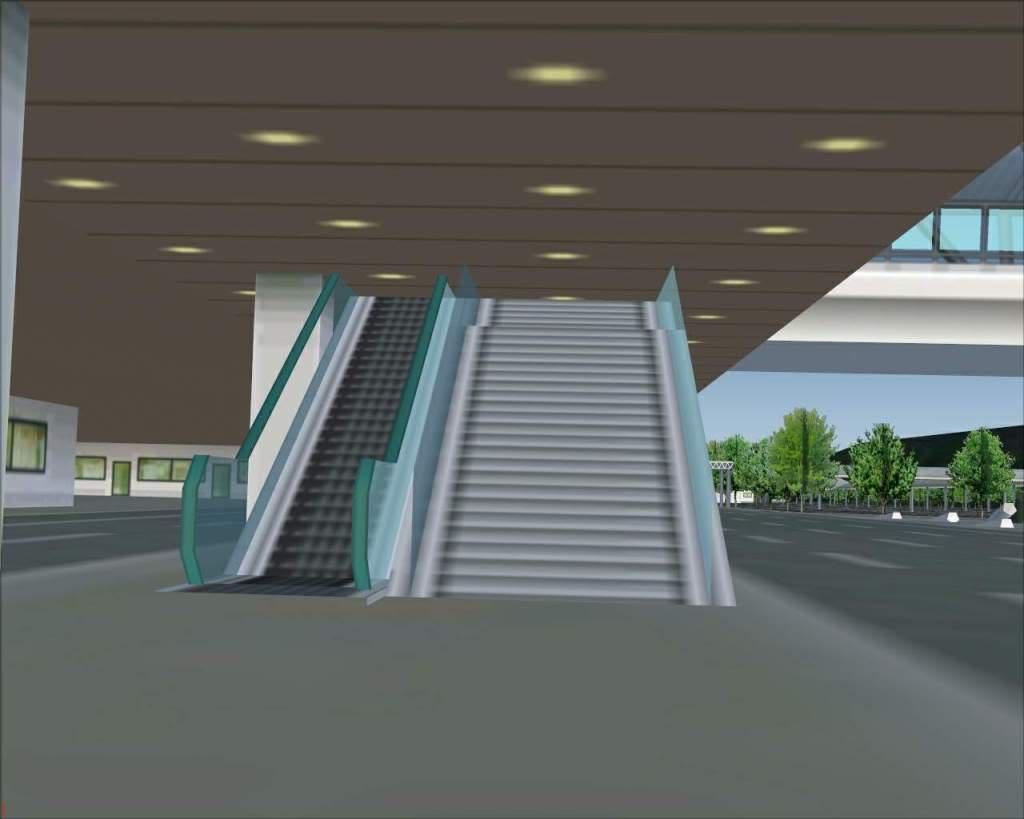 """Fs9"" Documentario/Voo Matsuyma - ""HIROSHIMA"" RICARDO-2010-jul-9-012"