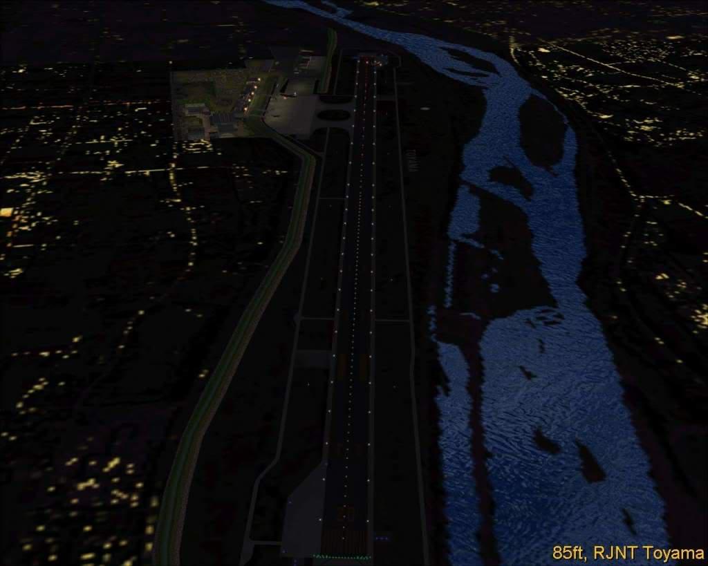 Toyama , taxi e cidade....parte 3 RICARDO-2010-mar-16-067
