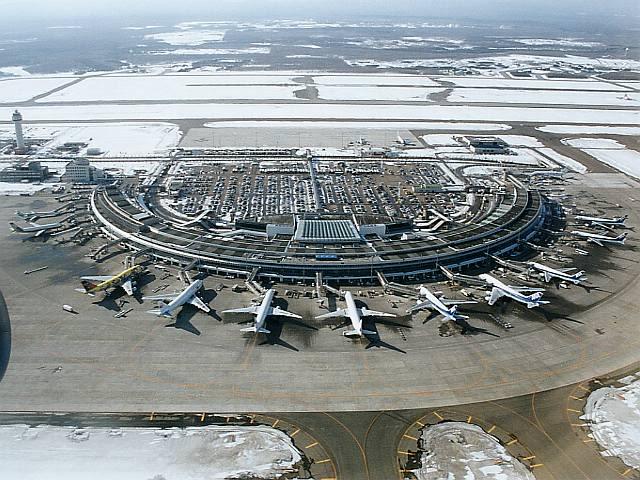 FS9 - New Chitose Airport..in SAPPORO,2º mini review e uma volta por este belo Aeroporto SapporoAirport-1-1