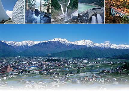 Toyama , taxi e cidade....parte 3 Toyama