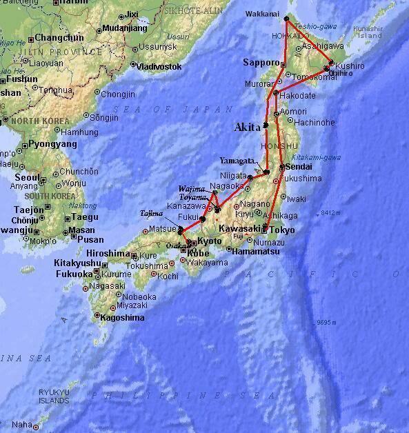 """""""Fs9"""" Tajima - Osaka c/ 737-200 Pixar Map_japan-13"""