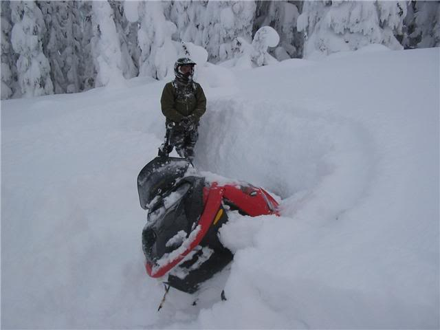 comon lets go skidooin - Page 4 Deep3