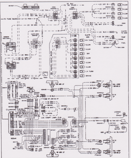wiring schematics needed 345d54af-1644-40d3-b60e-8c124b33bed1