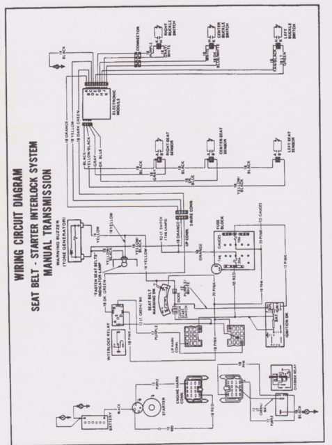 wiring schematics needed E424916a-2918-4e25-b525-8ebd9e1270fb