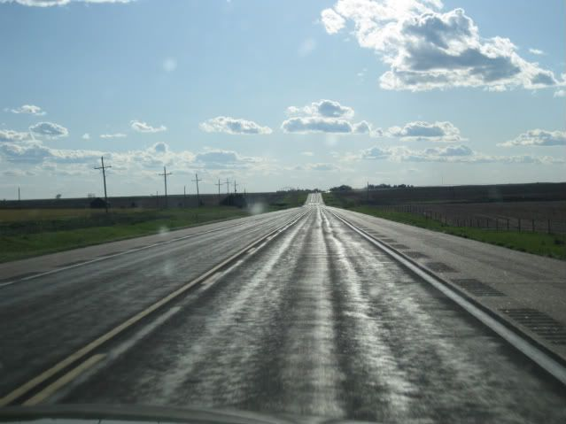 The Road Ahead IMG_3256