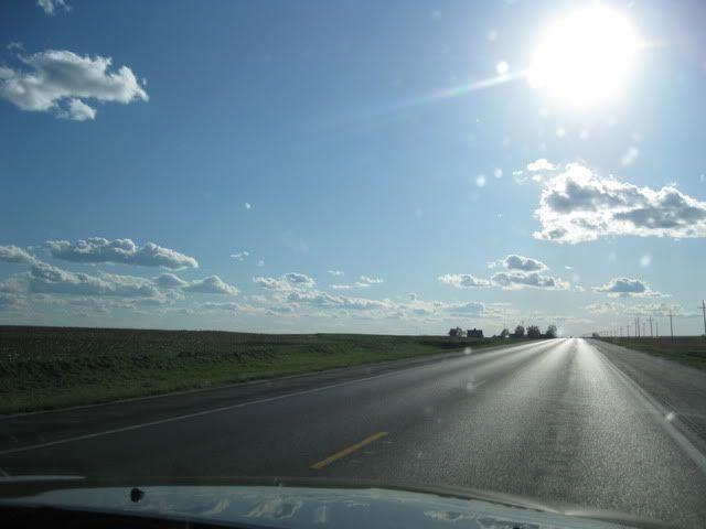 The Road Ahead IMG_3261
