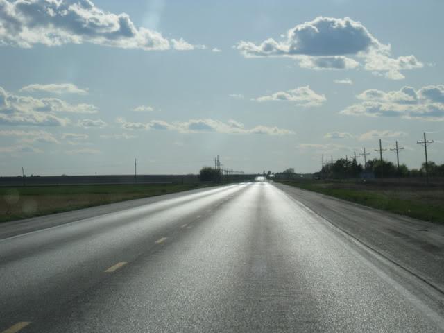 The Road Ahead IMG_3267