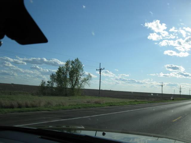 The Road Ahead IMG_3270