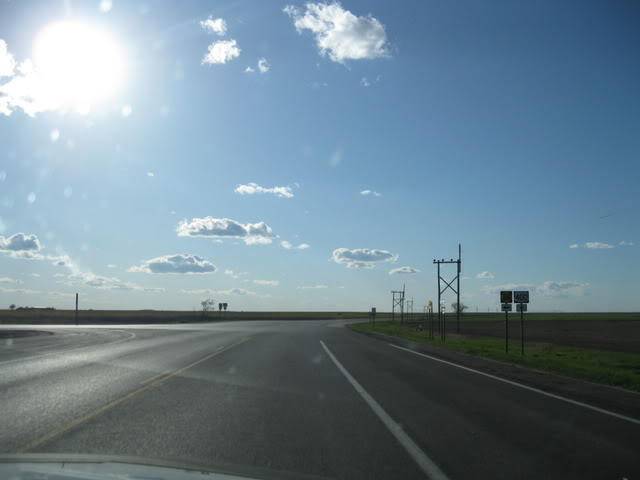 The Road Ahead IMG_3277