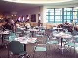 [Buffet] Restaurant des Stars 101_0301