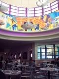 [Buffet] Restaurant des Stars 101_0311