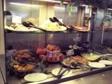 [Buffet] Restaurant des Stars 101_0323