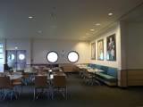 [Buffet] Restaurant des Stars P1090818