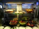 [Buffet] Restaurant des Stars P1090819