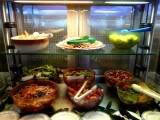 [Buffet] Restaurant des Stars P1090820