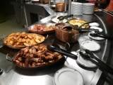 [Buffet] Restaurant des Stars P1090822