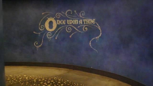 [DLR et WDW] Un voyage au coeur de la magie! -2 juillet 2009 au 20 juillet 2009-  - Page 2 P1150632