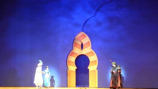 [DLR et WDW] Un voyage au coeur de la magie! -2 juillet 2009 au 20 juillet 2009-  - Page 3 P1160202