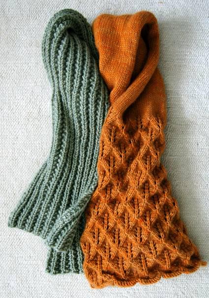 Hỏi đan khăn - Page 2 4114139064_cfaca3fcde_o