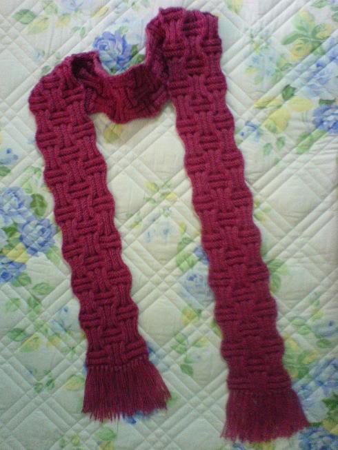 Hỏi đan khăn DSC00480-1