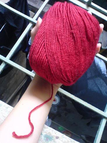 Hỏi đan khăn DSC00615