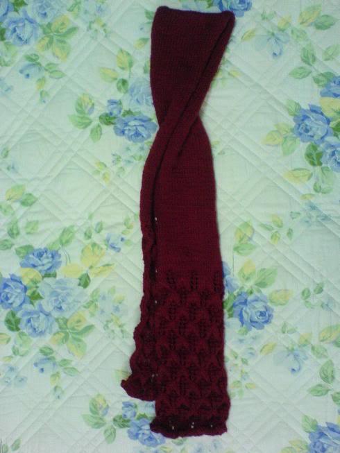 Hỏi đan khăn - Page 3 DSC00836