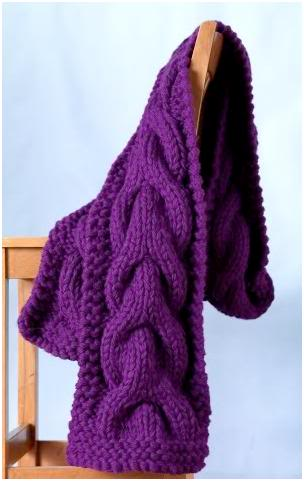 đan len to mẫu nào thì đẹp??? đường kính 5mm??? GG