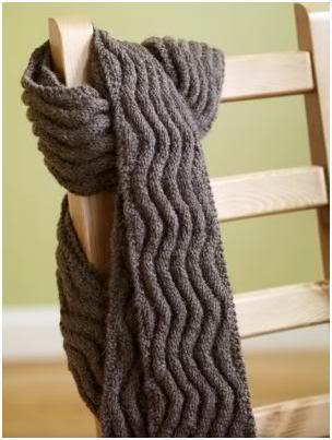 Hỏi đan khăn - Page 3 Untitled-1