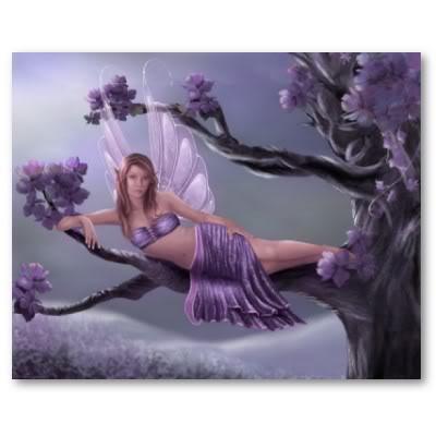 Volim ljubičasto - Page 3 Violet_poster-