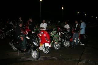 S.U.S.C Unite Ride Part 3 Tn_IMG_0305