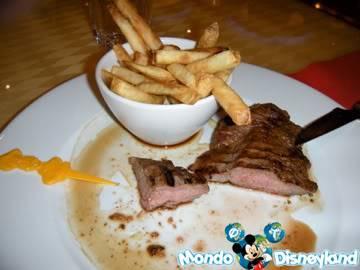 Disney Village :: Café Mickey - Pagina 3 2-3