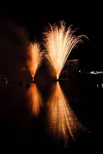 DISNEY VILLAGE - Disney's bonfire 3030104877_2ca4f5b6b6