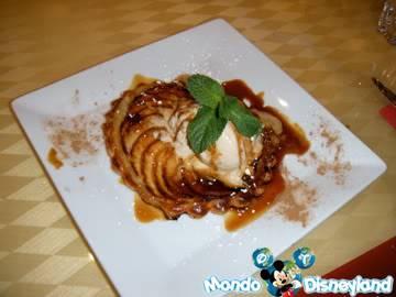 Disney Village :: Café Mickey - Pagina 3 4-3