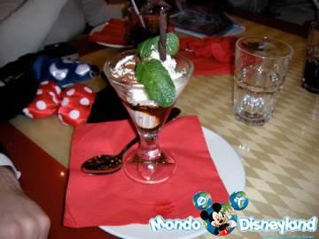 Disney Village :: Café Mickey - Pagina 3 5-3