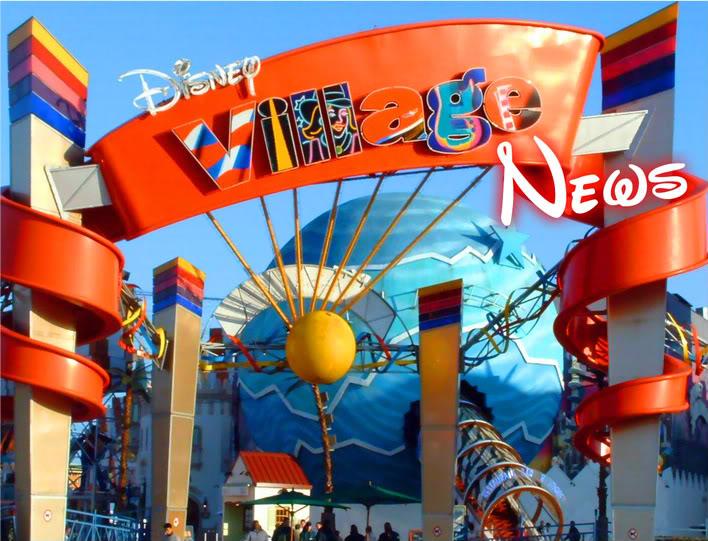 Novità nel Resort e nel Village 98578730OtHeBD_fscopia-1