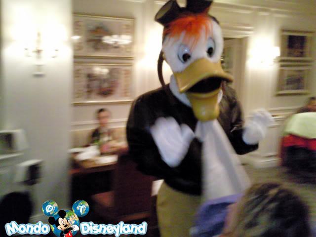 Disneyland Hotel :: Inventions Foto0379ea0