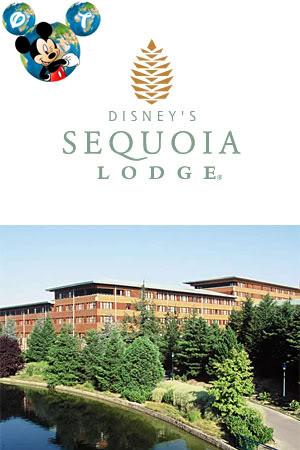 Hotel Sequoia Lodge Resort_sequoialodge1