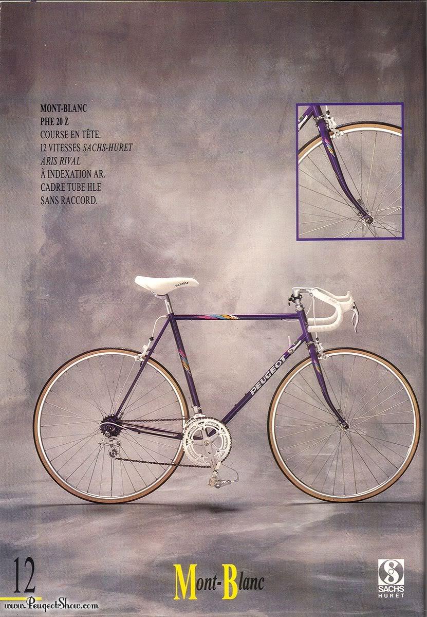 Peugeot Mont Blanc 1989fr_12