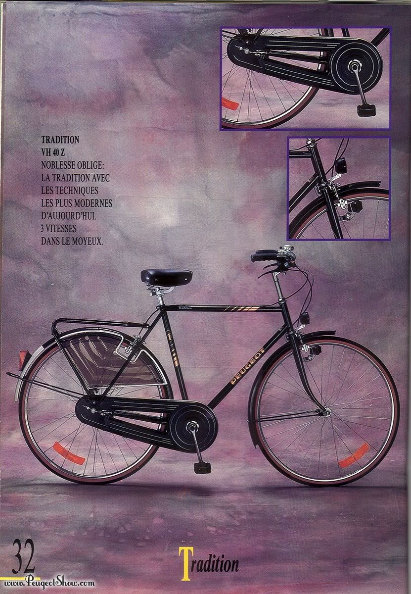 RACER urbain - Page 2 1989fr_32