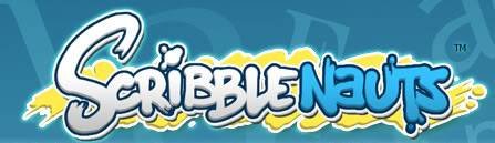 Scribblenauts: The real non-lewthemy topic Snlogo