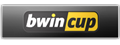 BWIN CUP