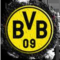 Ballspielverein Borussia 09 Dortmund