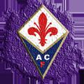 Associazione Calcio Firenze Fiorentina