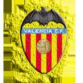 Valencia Club de Fútbol S. A. D.