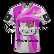 Real Madrid estrena su nueva camiseta Camisetahellokittyrealmadrid_zpsf188f0c5
