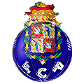 Futebol Clube do Porto - Futebol S. A. D.
