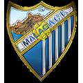 Malaga Club de Futbol