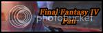 Final Fantasy IV Fan